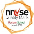 Rustam quality mark2