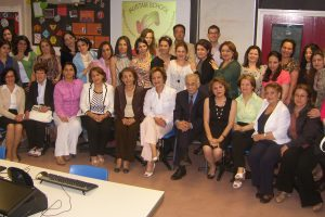 teachers-2012